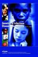 Genetics of Infectious Disease Susceptibility