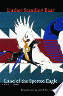 Land of the Spotted Eagle