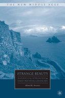 Strange Beauty Pdf/ePub eBook