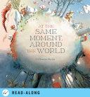 At the Same Moment, Around the World Pdf/ePub eBook