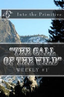The Call of the Wild Weekly  1