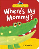Where s My Mommy