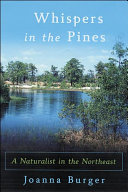 Whispers in the Pines ebook
