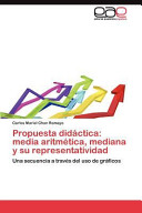 Read Online Propuesta Didáctic For Free
