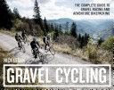 Gravel Cycling Pdf/ePub eBook