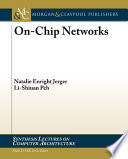 On-Chip Networks