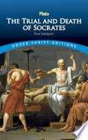 The Trial And Death Of Socrates Book PDF