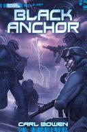 Pdf Shadow Squadron: Black Anchor