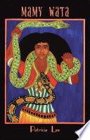 Mamy Wata Book