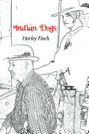 Pdf Indian Dogs