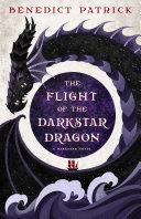 The Flight of the Darkstar Dragon Pdf/ePub eBook