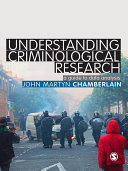 Understanding Criminological Research
