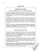 Indian Journal of Biochemistry & Biophysics