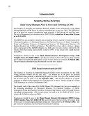 Indian Journal of Biochemistry   Biophysics Book
