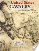The United States Cavalry