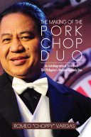 THE MAKING OF THE PORKCHOP DUO