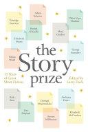 The Story Prize Pdf/ePub eBook