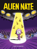 Pdf Alien Nate Telecharger