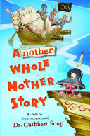 Another Whole Nother Story Pdf/ePub eBook
