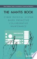 The Mantis Book