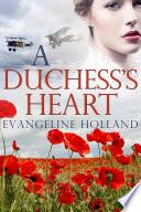 A Duchess's Heart