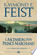 Wise Man's Fear Pdf Pdf [Pdf/ePub] eBook
