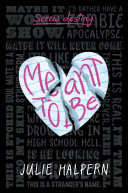Meant to Be Book