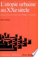 Le Deuxième Âge De La Machine [Pdf/ePub] eBook