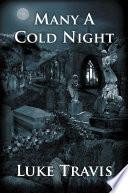 Many a Cold Night