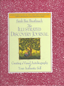 The Illustrated Discovery Journal