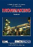 Ironmaking