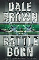 Pdf Battle Born