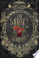 The Shrike   the Shadows