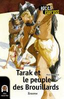 Pdf Tarak et le peuple des Brouillards Telecharger