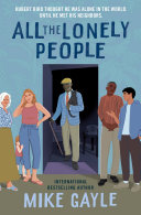 All the Lonely People [Pdf/ePub] eBook