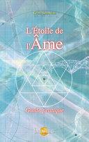 L'Étoile de l'Âme Pdf/ePub eBook