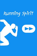 Running Spirit