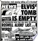 Aug 19, 1997