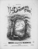 Under the Dreamland Tree Book PDF