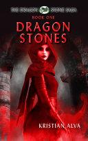 Dragon Stones