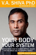 Your Body Your System