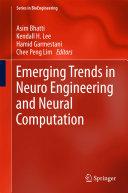 Emerging Trends in Neuro Engineering and Neural Computation [Pdf/ePub] eBook