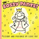 Bossy Pants Book
