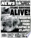 Feb 3, 2004