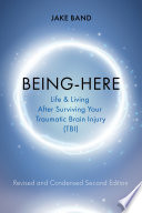 Being Here Book