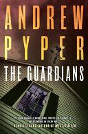The Guardians [Pdf/ePub] eBook