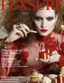 LUXSURE - Issue N°7
