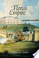 Flora S Empire