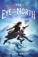 Pdf The Eye of the North Telecharger