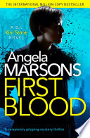 First Blood image